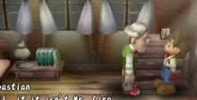 Harvest Moon A Wonderful Life Special Edition Playstation 3 Screenshot