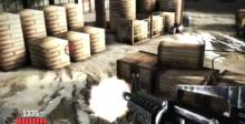 Heavy Fire Afghanistan Playstation 3 Screenshot