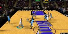 NBA 2K14 Playstation 3 Screenshot