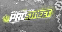 Need For Speed: ProStreet Playstation 3 Screenshot