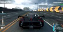 Need for Speed The Run Playstation 3 Screenshot