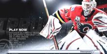 NHL 11 Playstation 3 Screenshot