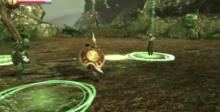 Rise of the Argonauts Playstation 3 Screenshot
