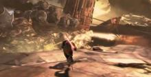 Star Wars The Force Unleashed Playstation 3 Screenshot