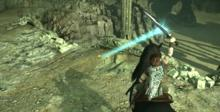 The ICO & Shadow of the Colossus Collection Playstation 3 Screenshot