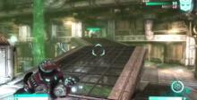 Transformers: Fall of Cybertron Playstation 3 Screenshot