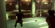 Watchmen The End Is Nigh Playstation 3 Screenshot