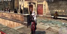 Assassin's Creed: 2 Playstation 4 Screenshot