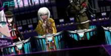 Danganronpa V3: Killing Harmony Playstation 4 Screenshot