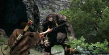 Dragon's Dogma: Dark Arisen Playstation 4 Screenshot