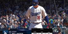 MLB The Show 19