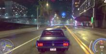 Need For Speed Heat Playstation 4 Screenshot
