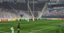 Rugby World Cup 2015 Playstation 4 Screenshot