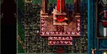 Blood Omen: The Legacy of Kain