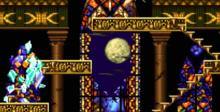 Castlevania Chronicles PSX Screenshot