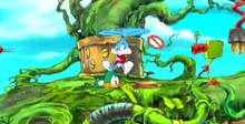 Tiny Toons Adventures: The Great Beanstalk PSX Screenshot