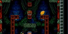 Troddlers SNES Screenshot