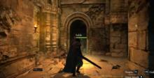Dragon's Dogma: Dark Arisen Nintendo Switch Screenshot