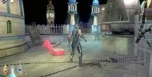 Ninja Gaiden Sigma PS Vita Screenshot