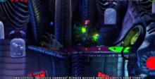 Lego Batman 3: Beyond Gotham Wii U Screenshot
