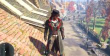 Assassin's Creed: Syndicate XBox One Screenshot