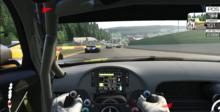 Assetto Corsa XBox One Screenshot