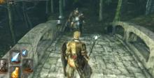 DARK SOULS 2: Scholar of the First Sin XBox One Screenshot