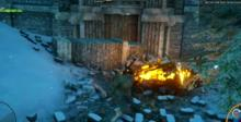 Dragon Age: Inquisition XBox One Screenshot