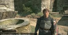 Dragon's Dogma: Dark Arisen XBox One Screenshot