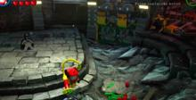 Lego Batman 3: Beyond Gotham XBox One Screenshot