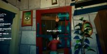 Secret Neighbor XBox One Screenshot