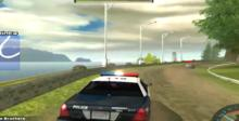Need for Speed: Hot Pursuit 2 XBox Screenshot