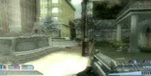 Tom Clancy's Rainbow Six: Lockdown XBox Screenshot