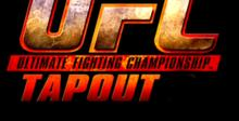 UFC Tapout XBox Screenshot