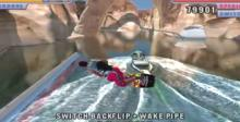 Wakeboarding Unleashed Featuring Shawn Murray