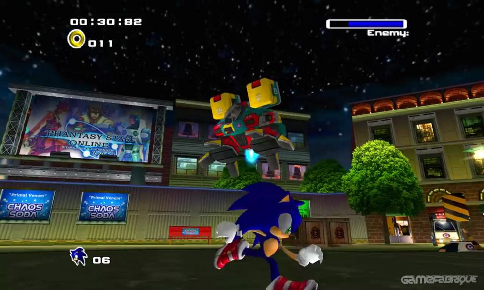 Sonic adventure 2 game system requirements hunger games 2 bbfc rating