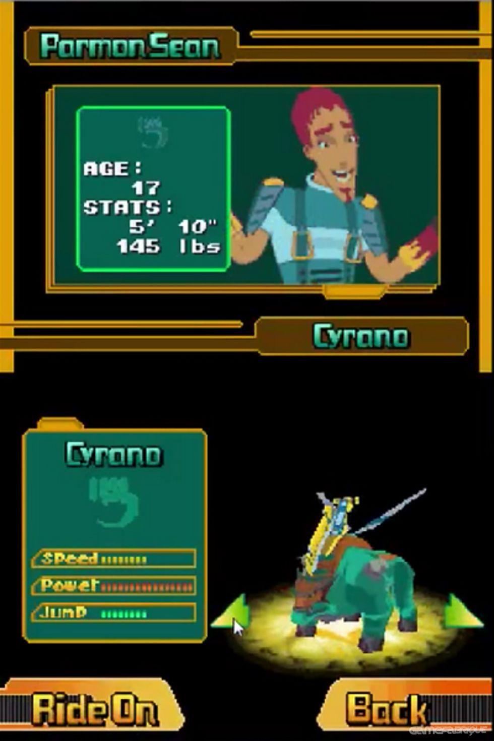 Dragon Booster Download Game   GameFabrique