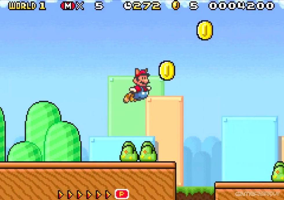 Super Mario Bros 3 Walkthrough World 8 Dark Land Blog Motaword