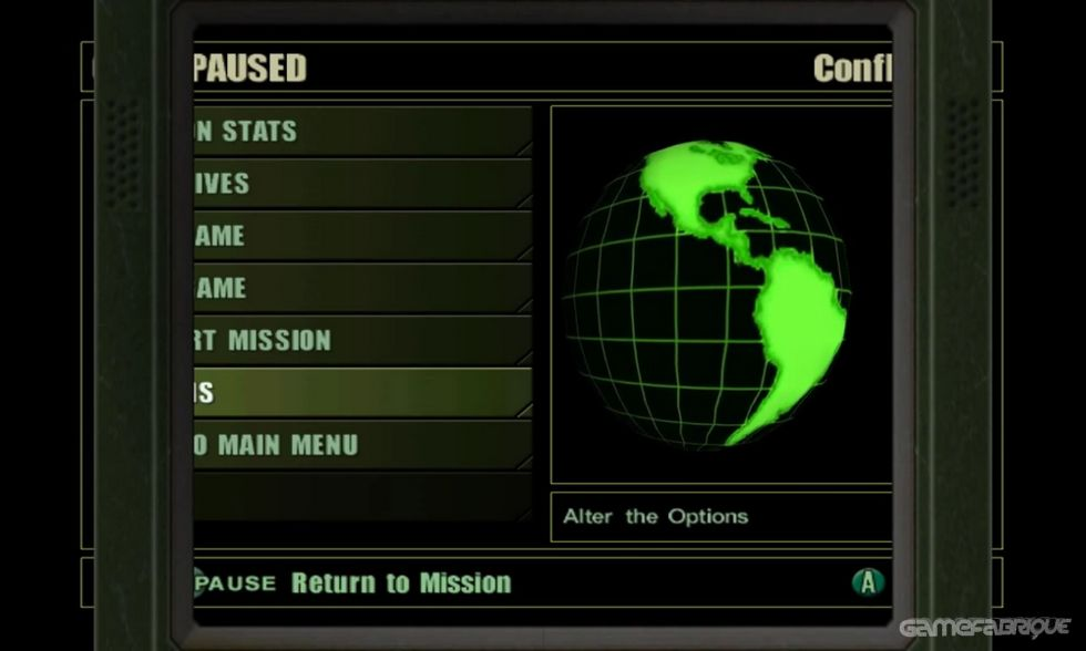 Conflict: Desert Storm II - Back to Baghdad Download Game | GameFabrique