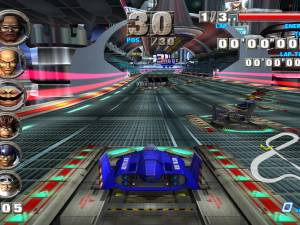 f zero gx download game gamefabrique