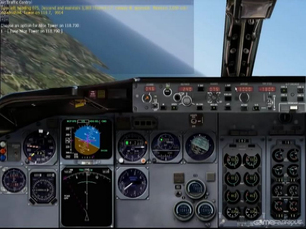 767 Pilot In Command Download Game | GameFabrique