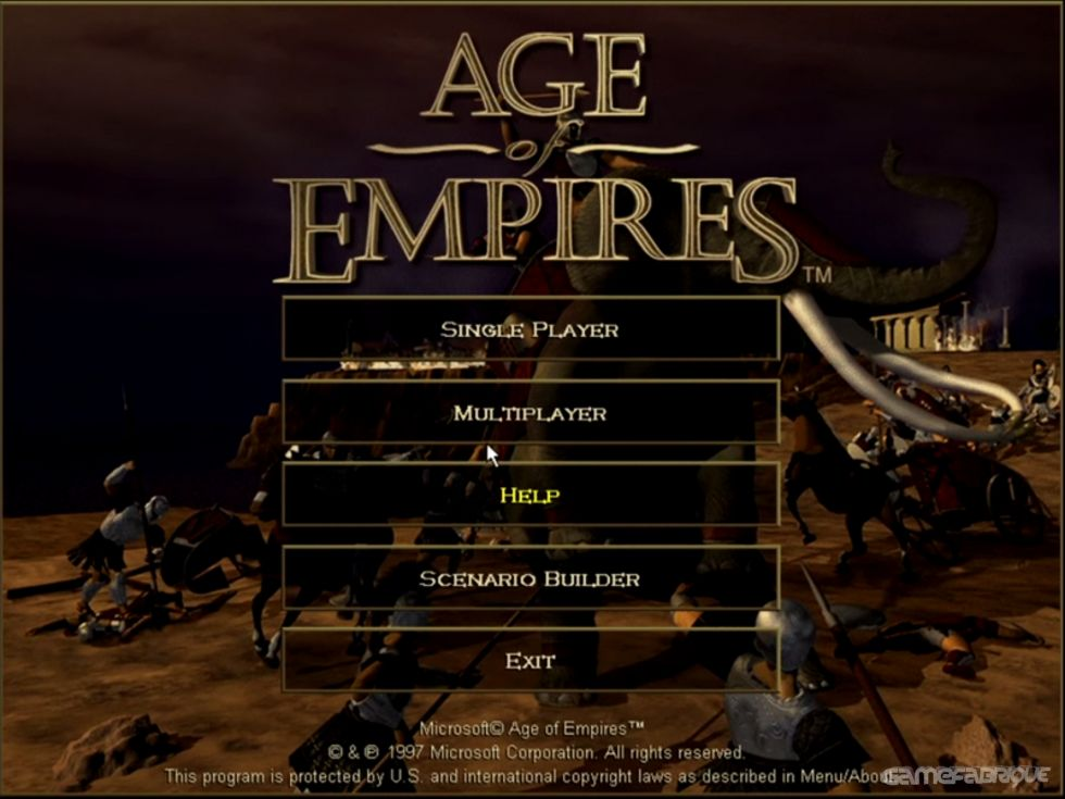age of empires 4 download free full version pc
