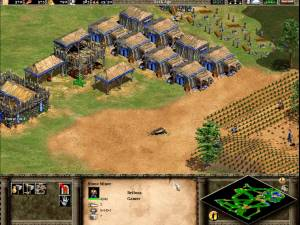 age of empires ii age of kings download game gamefabrique