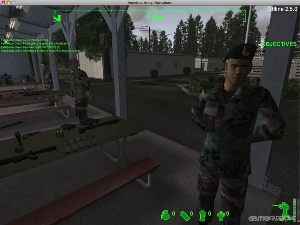 Free download game america's army full version iso | doblank games.