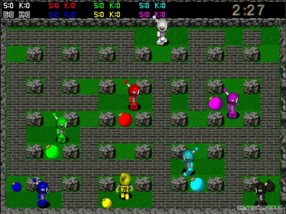 https://gamefabrique.com/screenshots2/pc/atomic-bomberman-02.big.jpg