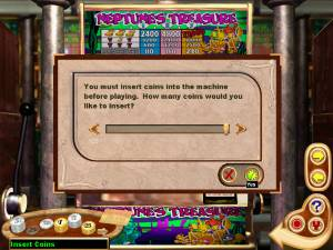 bicycle casino games 10.small