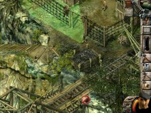 Commandos 2: Men of Courage Download Game   GameFabrique