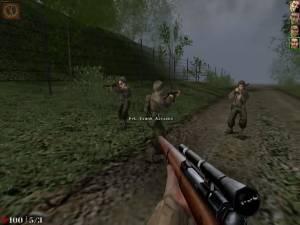 jogo deadly dozen 2 completo