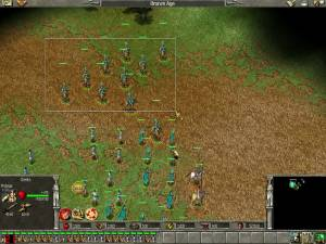 Empire earth download game gamefabrique graphics gumiabroncs Choice Image