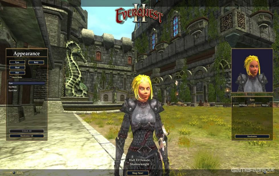 Eq 2 full game download jagged alliance 2 unfinished business game walkthrough